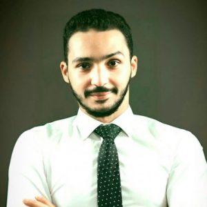 Profile photo of Arabmaker